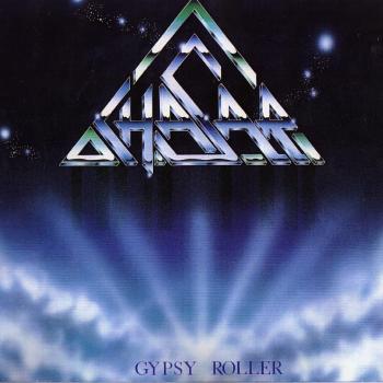 Chasar – Chasar (1983)