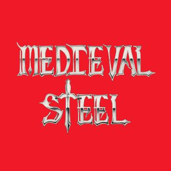 Medieval Steel – Medieval Steel (1984)