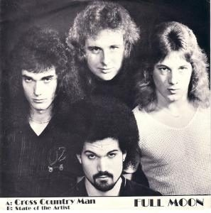 Full-Moon-Band
