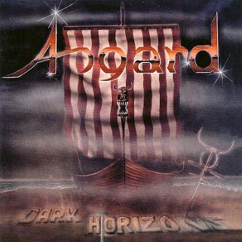 Asgard – Dark Horizons (1988)
