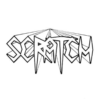 Scratch – Before the Rain (1985)