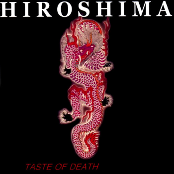 Hiroshima – Taste of Death (1984)