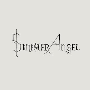 Sinister Angel – Sinister Angel (1984)