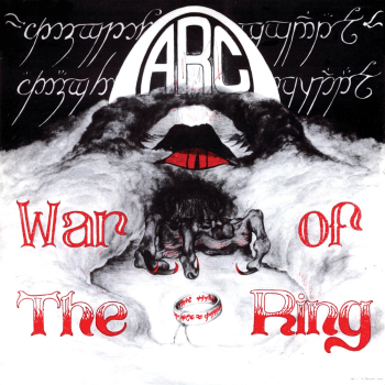 ARC – War of the Ring (1981)