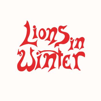 Bleak House – Lions in Winter (1982)