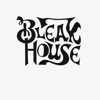 Bleak House – Rainbow Warrior (1980)