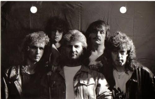Fast Kutz UK Heavy Metal