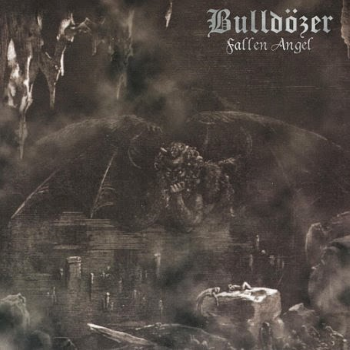 Bulldozer – Fallen Angel (1984)