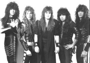 Hittman-US-Heavy-Metal