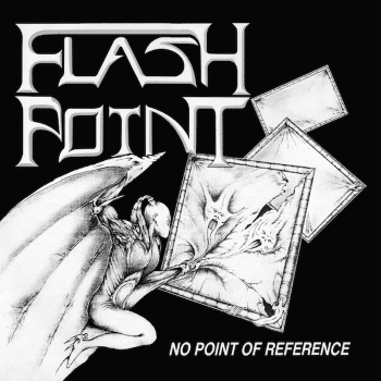 Flashpoint – No Point of Reference (1987)