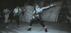 vavel-greece-heavy-metal