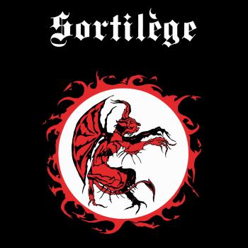 Sortilège – Sortilège (1983)