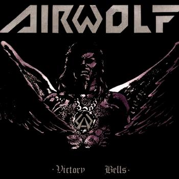 Airwolf – Victory Bells (1988)