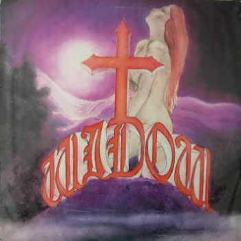 Ritual – Widow (1983)