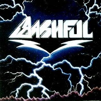 Bashful – Bashful (1985)