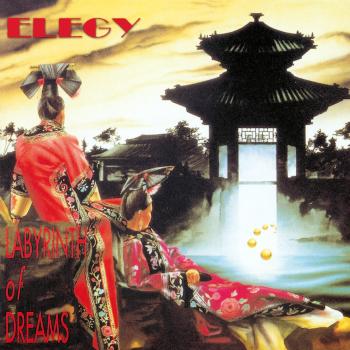 Elegy – Labyrinth of Dreams (1993)