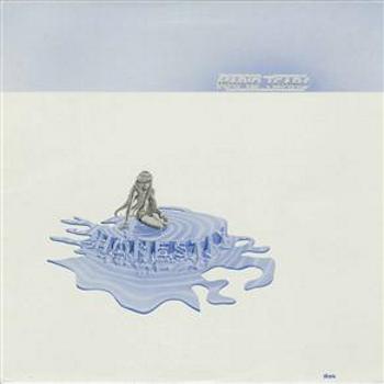 Rapid Tears – Honestly (1982)