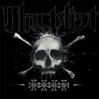 Blacklist – The Sign of 4 (1984)
