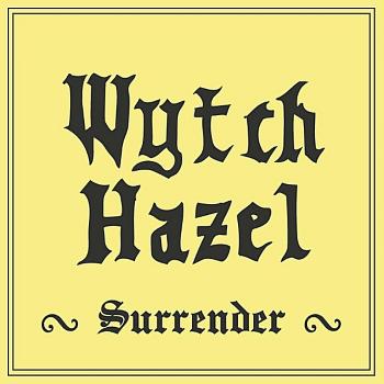 Wytch Hazel – Surrender (2011)
