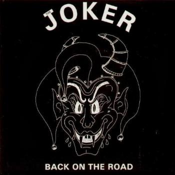 Joker – Back On the Road (1984)