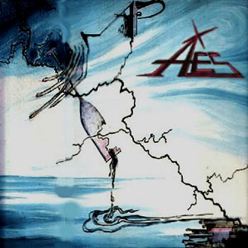 AES (Ita) – AES (1990)