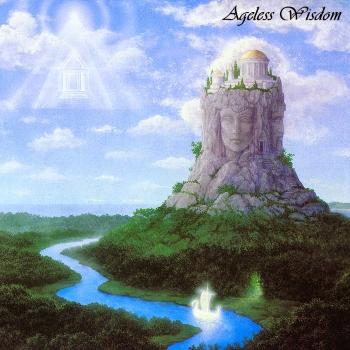 Ageless Wisdom (Gre) – Demo '90 (1990)