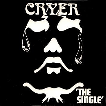 Cryer – The Single (1980)