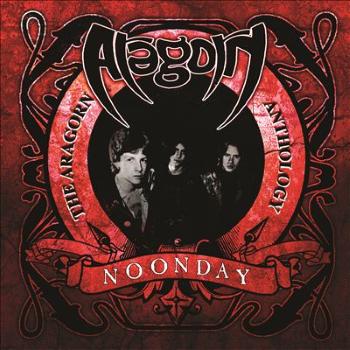 Aragorn (UK) – Noonday (1980-1983)