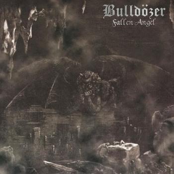 Bulldozer – Fallen Angel (1984)