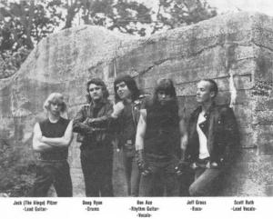 the-beast-1983
