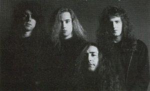 Beyond-Reason-Metal